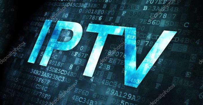Perché IPTV si blocca o va a scatti