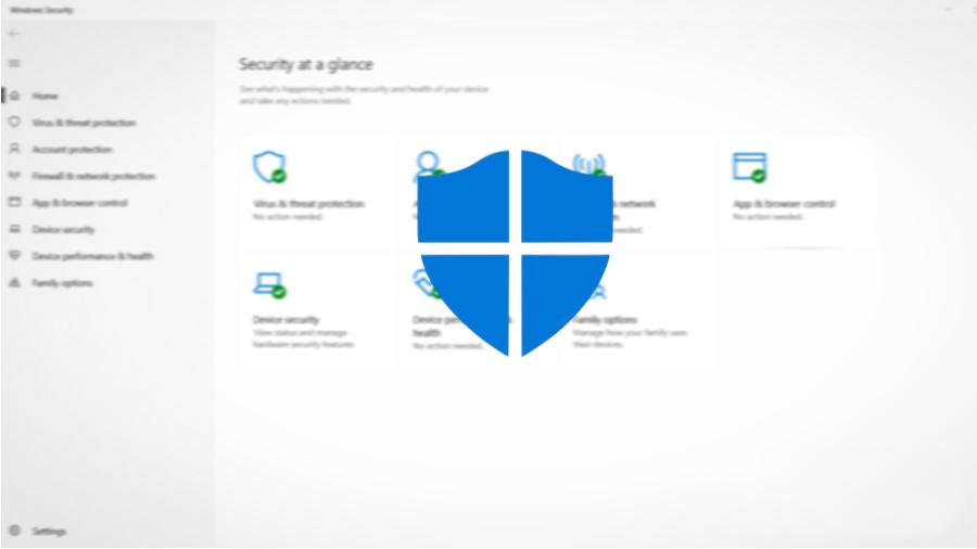 Quale antivirus scegliere per Windows 10 1