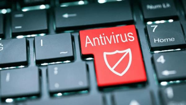 Quale antivirus scegliere per Windows 10