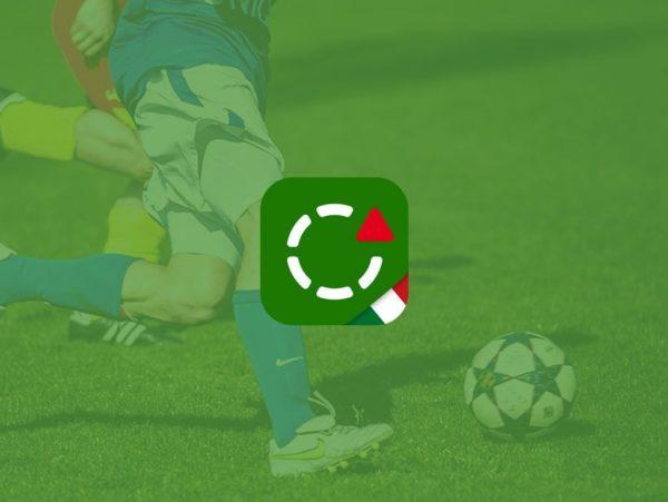 Risultati partite in tempo reale: migliori app e siti