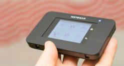 Router WiFi portatile: i migliori da comprare