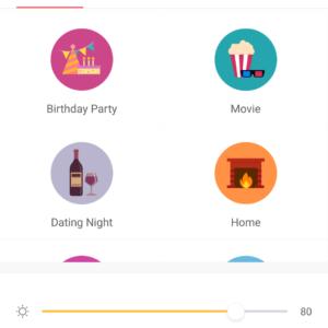 Screenshot 20190217 183911