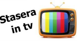 Stasera in TV siti e app per i palinsesti