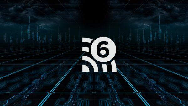 Wi Fi 6 come funziona e perché è una rivoluzione Vantaggi