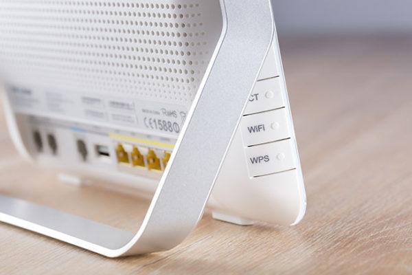 Wi-Fi 6 come funziona e perché è una rivoluzione- come funziona Wi-Fi 6