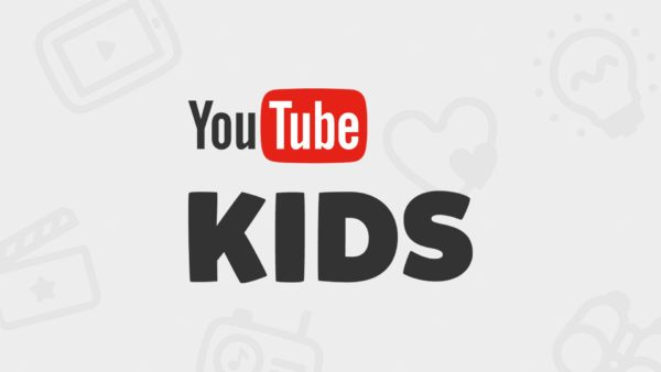 YouTube Kids: lo YouTube per i bambini