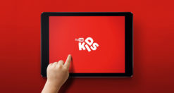 YouTube Kids: lo YouTube per i bambini