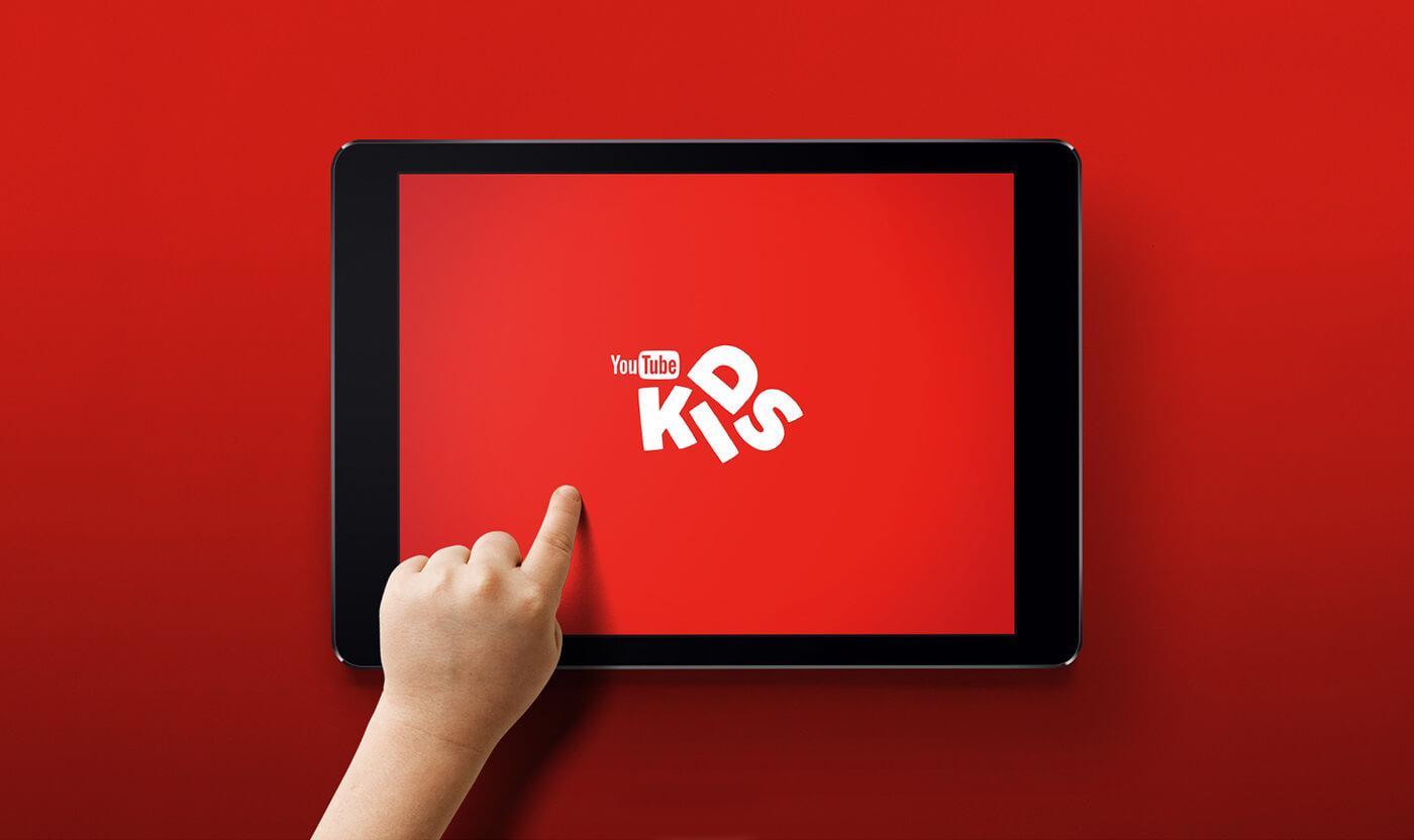 YouTube Kids lo YouTube per i bambini 2