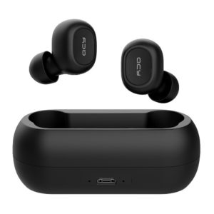 cuffie true wireless