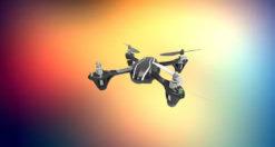 drone 50€