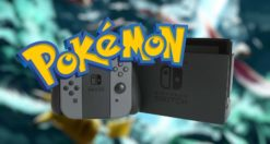 giochi pokémon nintendo switch 2