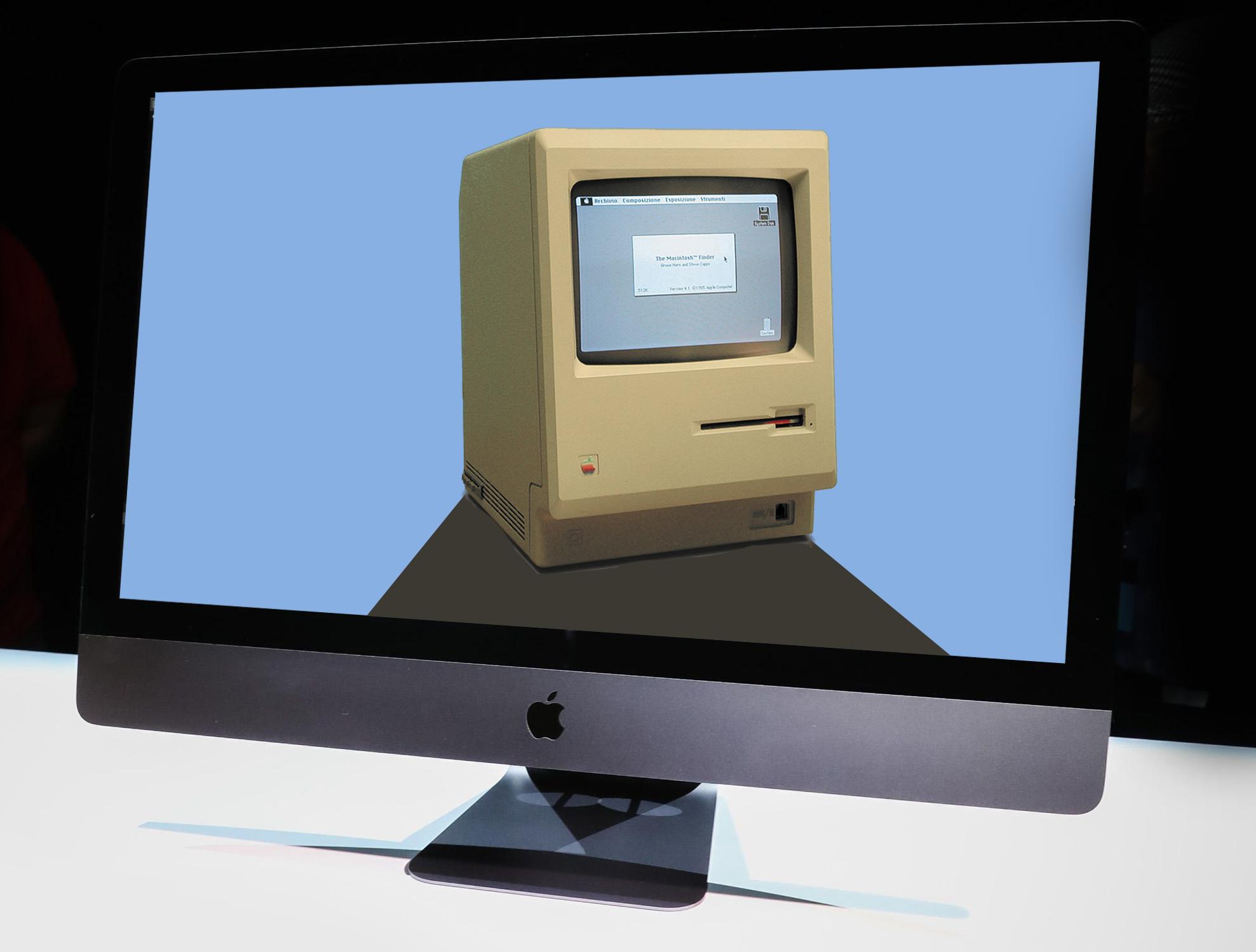 mac vs mac
