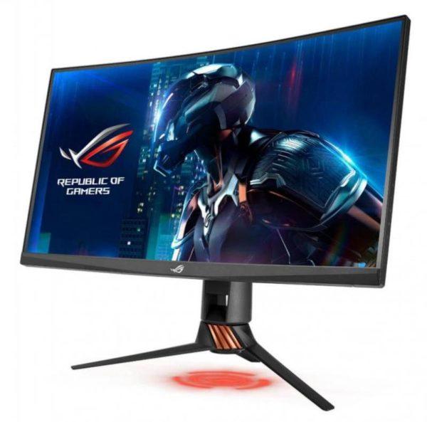 monitor gaming 2k