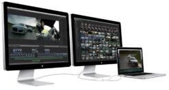 monitor per mac 2