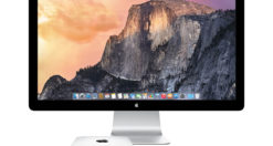 monitor per mac mini 2