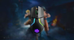 mouse gaming rgb 1