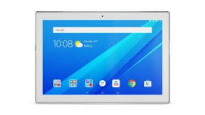 tablet 200 euro