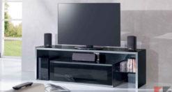 Come collegare casse o impianti audio a TV o Smart TV