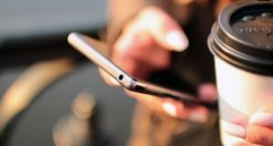 Sensori smartphone: quali sono e a cosa servono