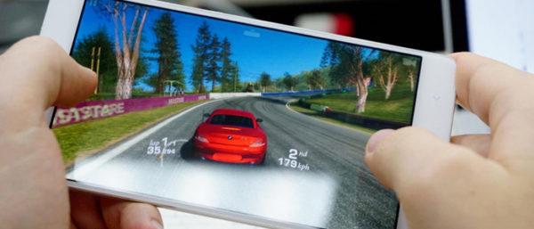 A cosa serve il giroscopio sugli smartphone-foto1