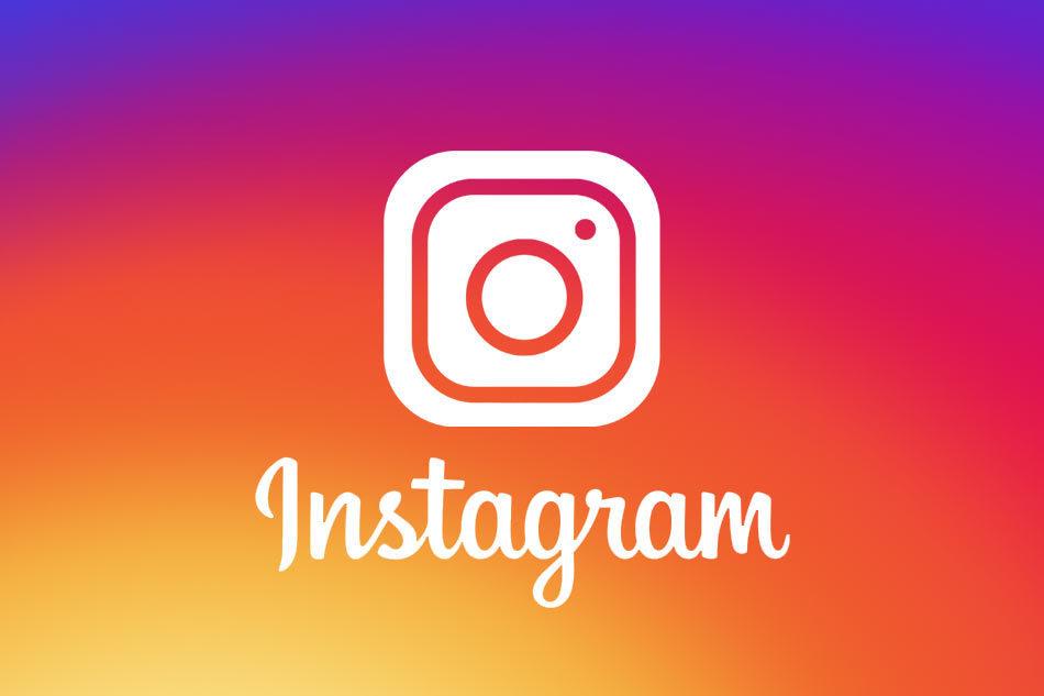 App per vedere chi guarda il mio profilo Instagram