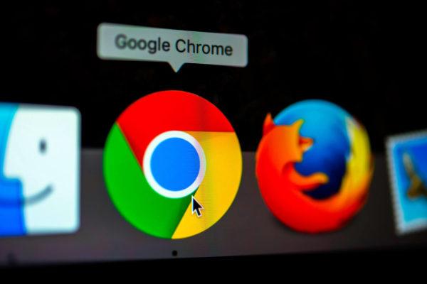 Chrome non risponde e si blocca: come risolvere