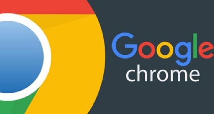 Chrome non risponde e si blocca come risolvere 2