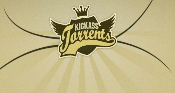 Come accedere a KickAss Torrents (KAT)