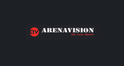 Come accedere ad ArenaVision