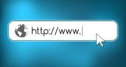 Come accorciare link (URL)