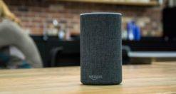Come aggiungere Amazon Alexa a stereo e casse Bluetooth
