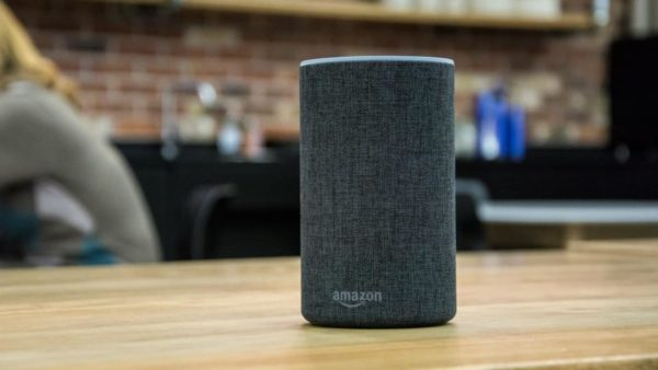 Come aggiungere Amazon Alexa a stereo e casse Bluetooth