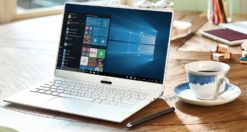 Come aumentare la RAM di un PC Windows 10