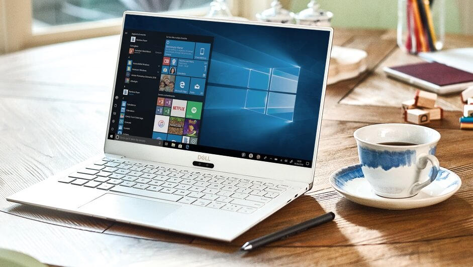 Come aumentare la RAM di un PC Windows 10 2