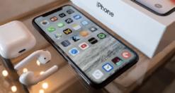 Come avere due Apple ID su iPhone