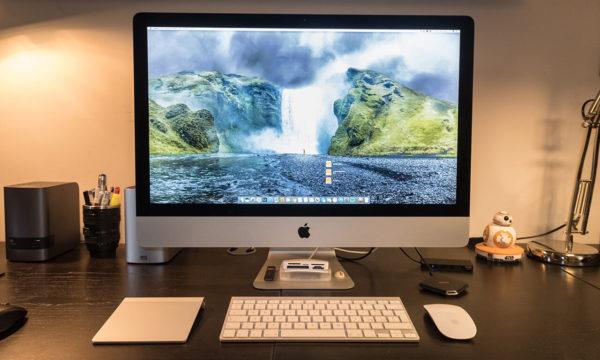 Come avviare Mac in modalità sicura (modalità provvisoria)