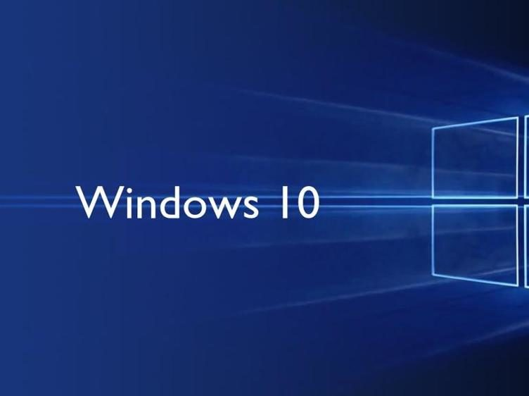 Come cambiare product key su Windows 10 e1552390135541