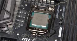 Come capire quanti Core ha una CPU