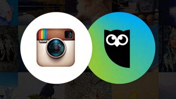 Come caricare video Instagram da PC