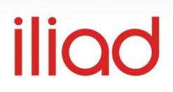 Come chiamare ILIAD