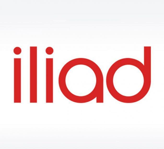 Come chiamare ILIAD e1553082330467