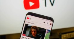 Come collegare YouTube alla TV