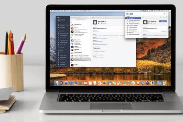 Come collegare dispositivi Bluetooth a Mac