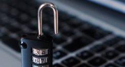 Come controllare se una password è stata rubata