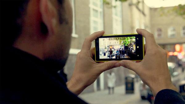 Come copiare foto da smartphone a PC