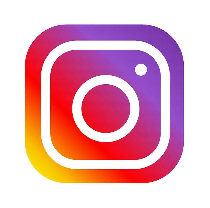 Come eliminare follower fantasmi su Instagram