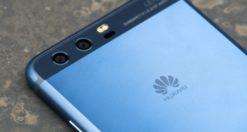 Come fare hotspot con Huawei