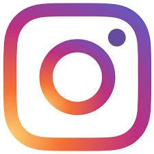 Come fare repost storie Instagram