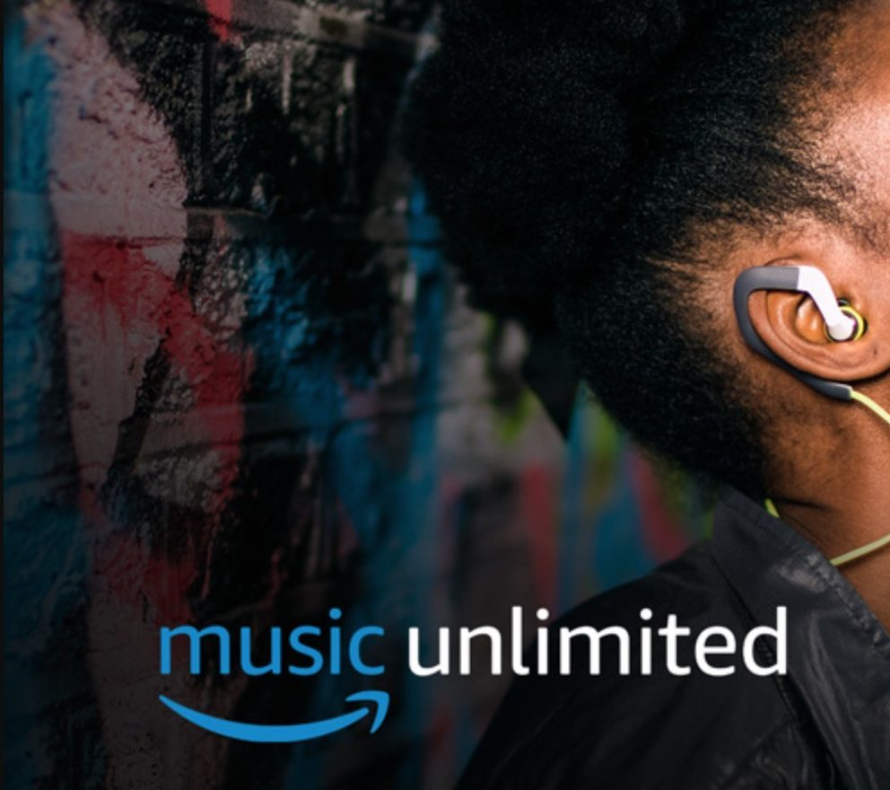 Come funziona Amazon Music Unlimited e1553197042926