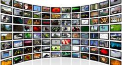 Come guardare TV Online
